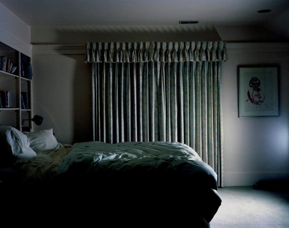 Volete dormire bene ecco 10 consigli foto 1 di 10 for Rumori fastidiosi