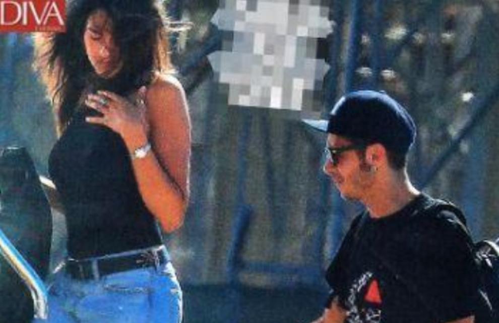 Aereo Privato Di Valentino Rossi : Francesca sofia novello la nuova fiamma di valentino