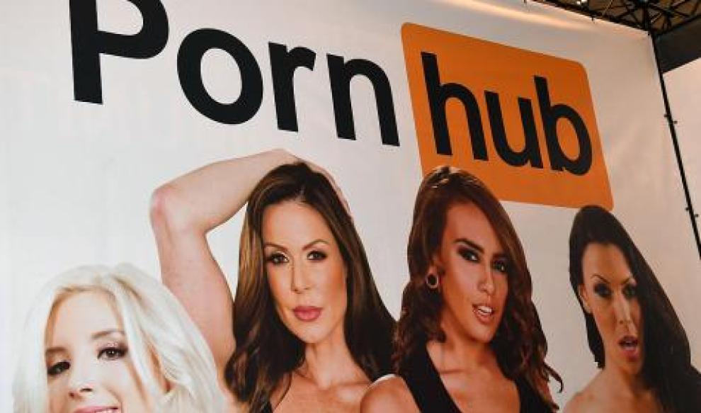 Film erotici italiani siti per conoscere gente nuova