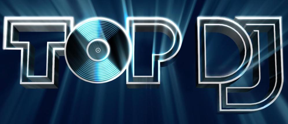 """Cosa ascoltano i giudici e il coach di """"TOP DJ""""?"""