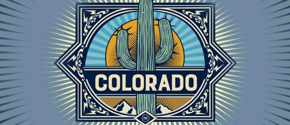 Radio 105 è la Radio Ufficiale di Colorado!