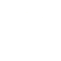 105-Button_download_app-huawei-1611141410351