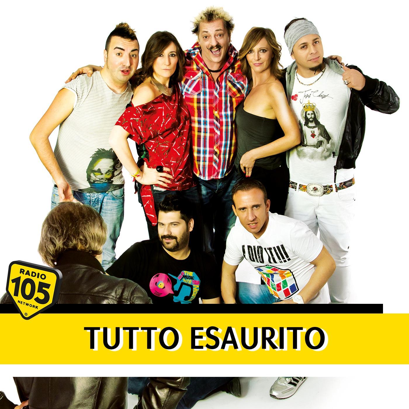Lo Zoo Di 105 - Compilation Vol 2